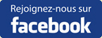 Rejoignez-nous sur Facebook